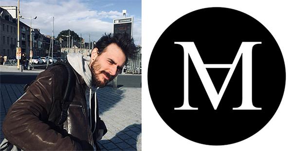 Entretien avec Alexis Moroz, intervenant à e-artsup et Concept Author/Game Director sur le jeu vidéo en réalité virtuelle A Fisherman's Tale