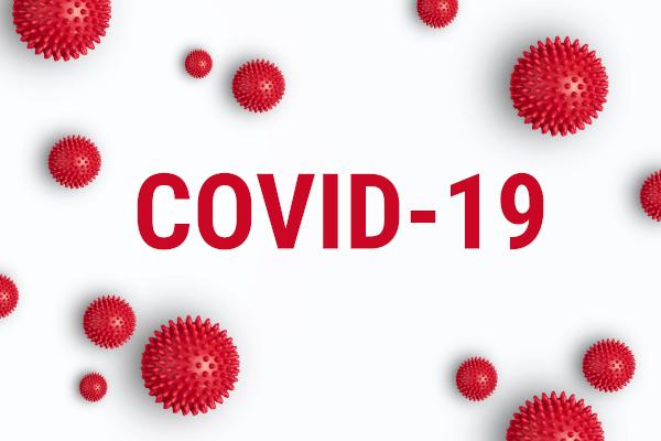 Coronavirus/Covid-19 : le message du directeur