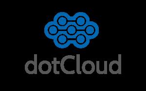 dotcloud-logo