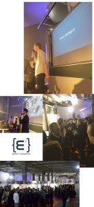 epitechxexperience-epitechxp2016-trophees-eip-promo-2017-pitchs-demo-projets