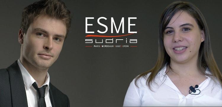 Podcast Culture Job