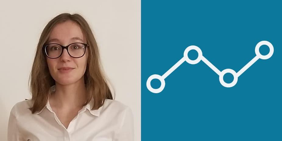 Initiez-vous à l'Arduino avec Arduino Factory, le projet de Camille Bayon de Noyer et Julien Gouban (ESME Sudria Promo 2023)