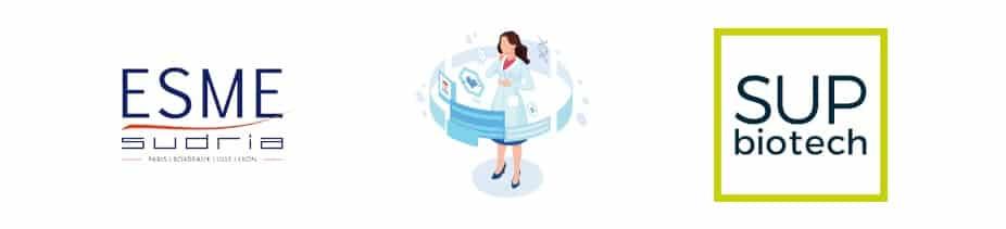 Autisme & réalité virtuelle : quand le CHU de Montpellier met au défi la Majeure Biotech & Numérique