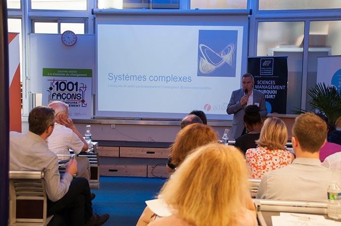 journee_conduite_changement_altera_evolution_ecole_ionis-stm_professionnels_entreprise_edition_2016_conferences_ateliers_retour_01