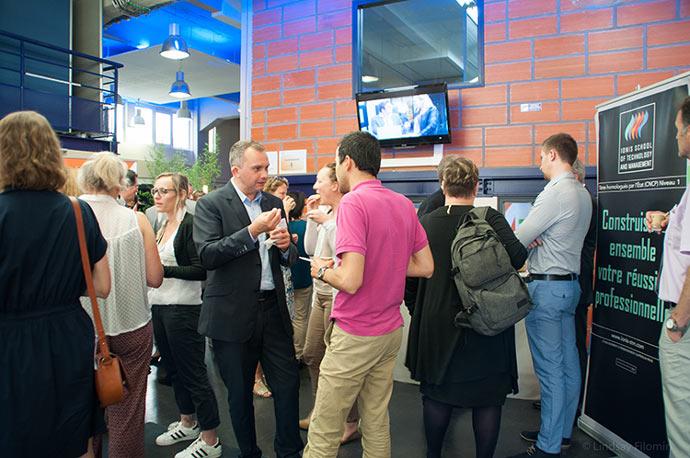 journee_conduite_changement_altera_evolution_ecole_ionis-stm_professionnels_entreprise_edition_2016_conferences_ateliers_retour_03