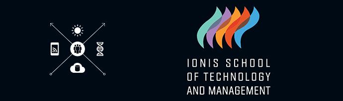 journee_portes_ouvertes_etudiants_double_competence_profils_ionis-stm_immersion_modules_projets_communication_marketing_19_mars_2016_02