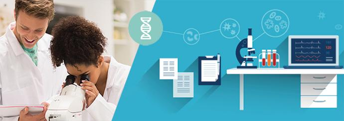 ionis-stm_lancement_nouveaux_mba_filiere_biotechnologies_management_formation_secteur_e-sante_biologie_informatique_innovation_double_competence_rentree_2016-2017_01
