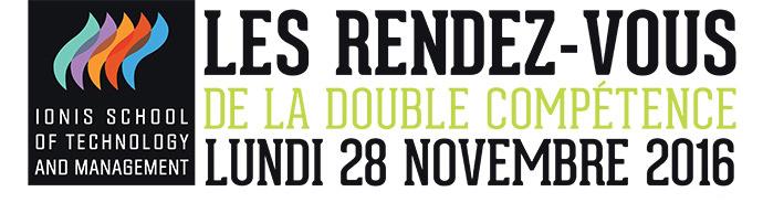 retour_rendez-vous_double_competence_novembre_2016_entrepreneuriat_audace_culture_conference_motion_lead_startup42_epita_ionis361_ionis-stm_00