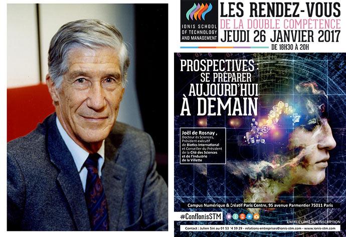 rendez_vous_doubld_competence_conference_ionis-stm_janvier_2017_joel-de-rosnay_prospectives_futur_biotics_international_rencontre_01