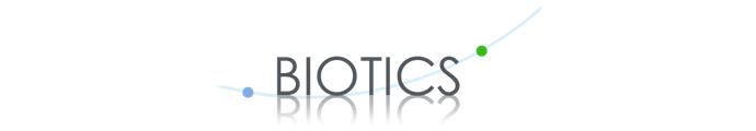 rendez_vous_doubld_competence_conference_ionis-stm_janvier_2017_joel-de-rosnay_prospectives_futur_biotics_international_rencontre_02