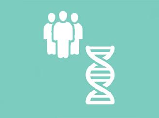 Un afterwork pour tout savoir sur les MBA Intensifs en biotechnologies de Ionis-STM, le mardi 24 octobre 2017