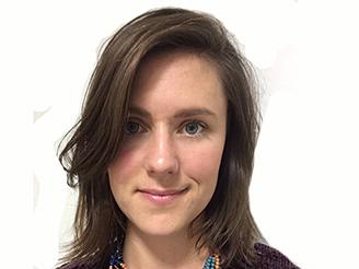 Parcours de diplômée: Sophie Vanderpol (Ionis-STM promo 2013), responsable partenariats et relations presse chez Bio c' Bon