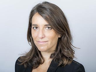 Sortie du livre de Ionis-STM «La double compétence : l'antidote à l'obsolescence professionnelle»: découvrez l'entretien de Laure Lucchesi, directrice d'Etalab