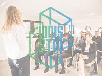 Découvrez les métiers de la double compétence avec Ionis-STM, le samedi 15 décembre 2018