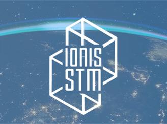 Ionis-STM vous souhaite une belle année 2019 !