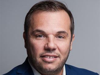La stratégie «Océan Bleu» vue par Stéphane Carpentier, intervenant au sein des Executive MBA de Ionis-STM