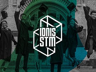 Journée Portes Ouvertes: rencontrez des professionnels passés par Ionis-STM, le samedi 15 juin 2019!