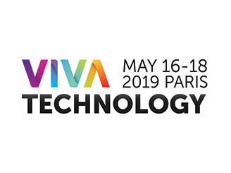 Retrouvez le Groupe IONIS lors du salon Viva Technology 2019, du 16 au 18 mai à Paris