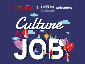 Podcast : découvrez l'épisode de Culture Job consacré aux nouvelles énergies