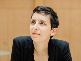 Carole Stromboni : « L'innovation n'est plus la chasse gardée des ingénieurs »
