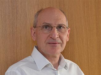«La double compétence est mieux comprise aujourd'hui par les entreprises et les recruteurs»