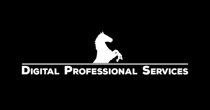 Badr Zahi (Ionis-STM promo 2005), CEO de DPS Digital Professional Services : « L'ingénieur d'affaires doit pouvoir se mettre à la place des autres »