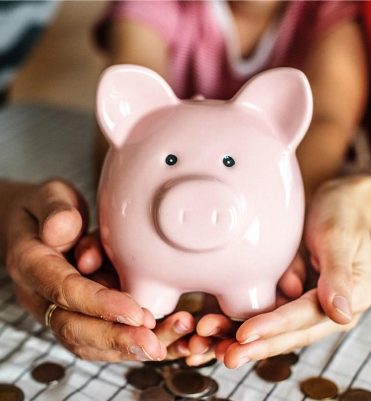 financement_entrepreneur