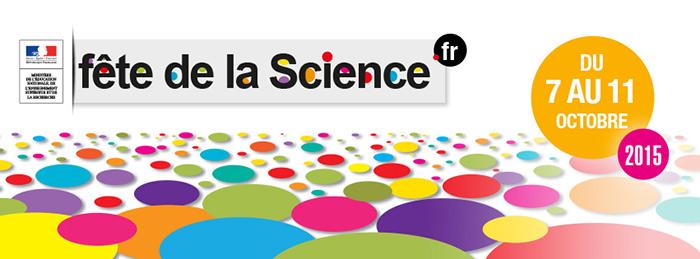 fete_de_la_science_2015_ipsa_ionis_education_group_etudiants_association_i-tech_drones_cnam_paris_public_decouverte_ingenieurs_01
