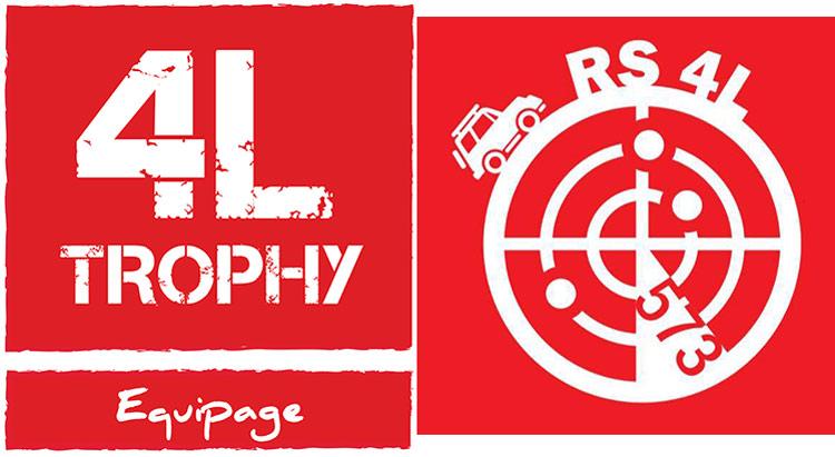 4l_trophy_rs4l_mikael_pierre_yves_participation_ipsa_toulouse_etudiants_2016_raid_humanitaire_vie_etudiante_01