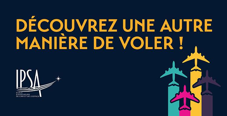semaine_du_vol_2016_ipsa_aeronautique_espace_air_spatial_simulateurs_exposition_conferences_campus_paris_toulouse_femmes_decouverte_lyceens_01