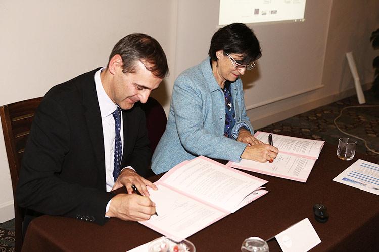 ipsa_signature_partenariat_pole_excellence_regional_aerocentre_cluster_entreprises_industriels_aeronautique_ingenieurs_centre_val_loire_01
