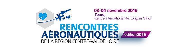 ipsa_signature_partenariat_pole_excellence_regional_aerocentre_cluster_entreprises_industriels_aeronautique_ingenieurs_centre_val_loire_04