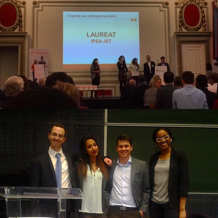 concours_les_entrepreneuriales_toulouse_2016_region_ipsa_jet_etudiants_start-up_entreprise_premier_prix_iseg_marketing_communication_school_ionis_01