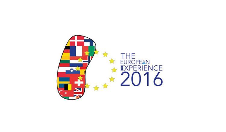igem-ionis_2016_evenement_juillet_equipe_the_european_experience_conferences_01