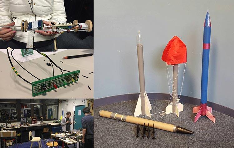 aero_ipsa_conseils_conception_fusees_association_ecole_etudiants_ingenieurs_decouverte_aerospatial_rockethon_01