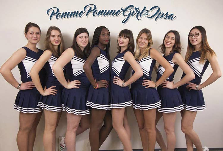 ipsa_pomme_pomme_girls_association_pom-pom_etudiantes_ingenieures_sportives_feminines_presentation_02