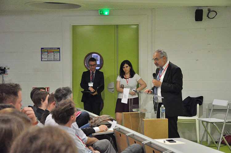 retour_european_experience_igem_ionis_etudiants_ecoles_ipsa_epita_epitech_e-artsup_ionis-stm_supbiotech_evenement_international_conferences_rencontres_projets_innovation_ipsa_03