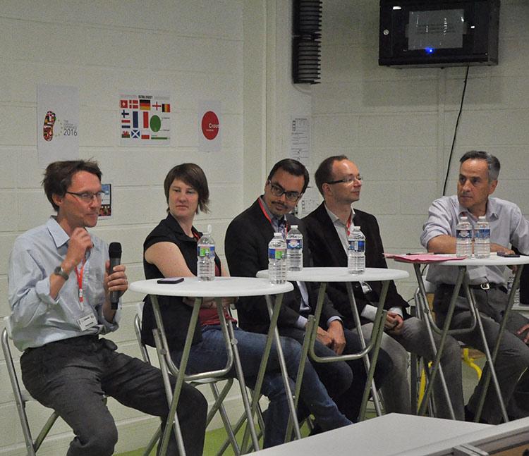 retour_european_experience_igem_ionis_etudiants_ecoles_ipsa_epita_epitech_e-artsup_ionis-stm_supbiotech_evenement_international_conferences_rencontres_projets_innovation_ipsa_04