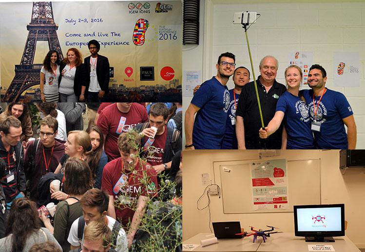 retour_european_experience_igem_ionis_etudiants_ecoles_ipsa_epita_epitech_e-artsup_ionis-stm_supbiotech_evenement_international_conferences_rencontres_projets_innovation_ipsa_09