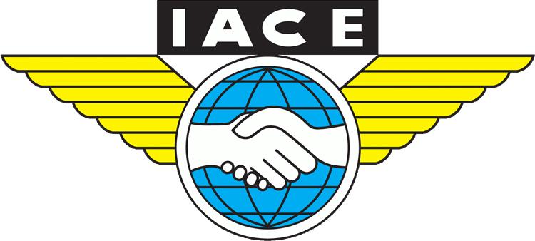cadets-air-international-temoignage-souvenir-canada-leopold-ipsalien-etudiant-2016-programme-echange-passion-aeronautique-ipsa_04