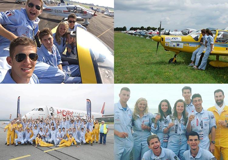 ipsa_hop_tour_jeunes_pilotes_edition_2016_jean-baptiste_podium_parcours_etudiant_aviation_retour_prix_01