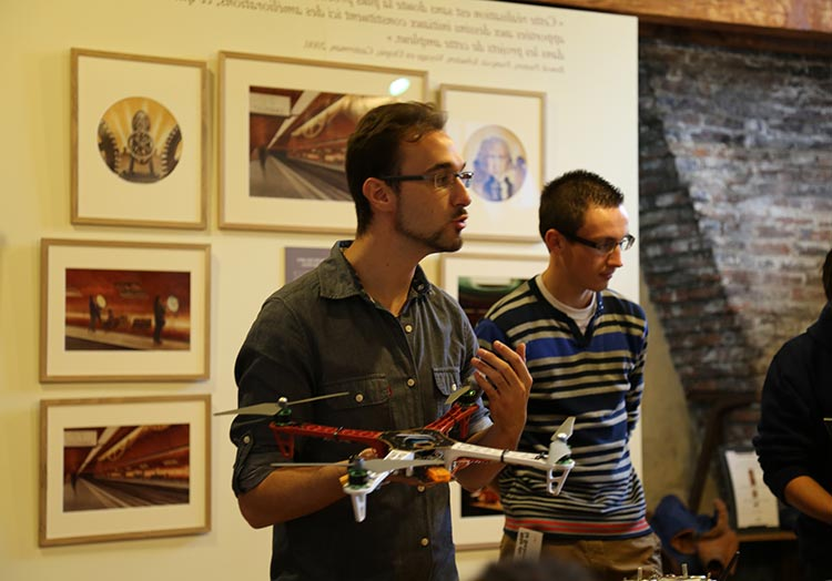 fete-de-la-science_ipsa_2016_etudiants_associations_aero_rc_i-tech_drones_ingenieurs_lyceens_04