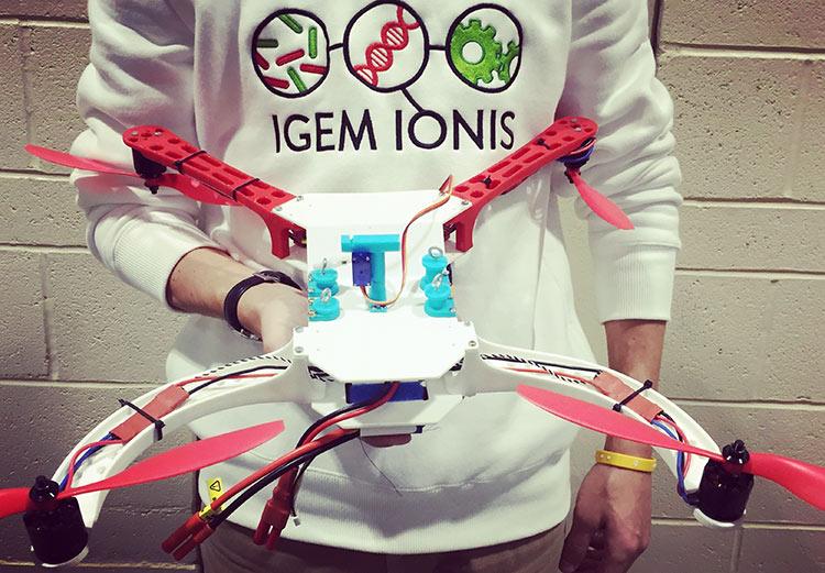 igem_ionis_equipe_etudiants_epita_epitech_ipsa_supbiotech_e-artsup_ionis-stm_drone_quantifly_medaille_prix_or_finale_2016_boston_retour_002