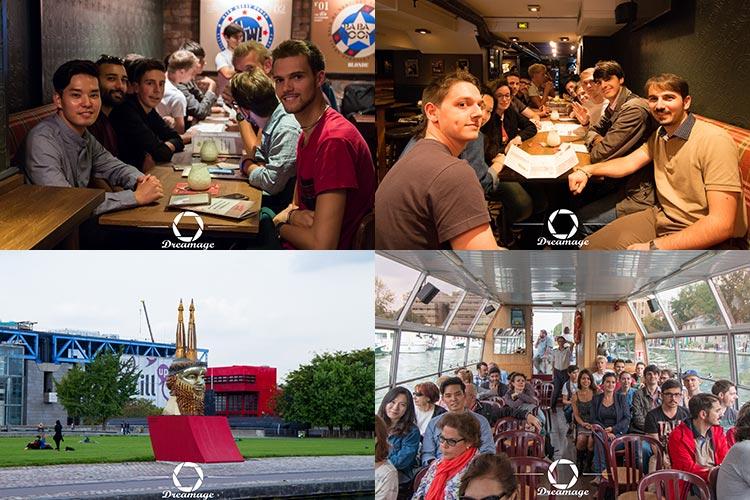 programme_erasmus_ipsa_etudiants_international_decouverte_campus_paris_ingenieurs_aeronautique_culture_02