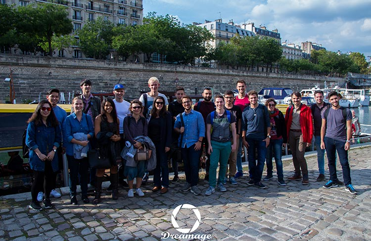 programme_erasmus_ipsa_etudiants_international_decouverte_campus_paris_ingenieurs_aeronautique_culture_03