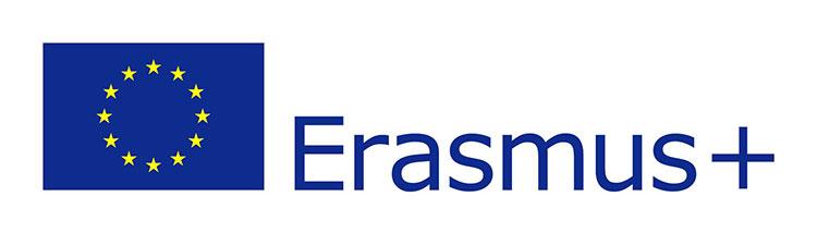 programme_erasmus_ipsa_etudiants_international_decouverte_campus_paris_ingenieurs_aeronautique_culture_05