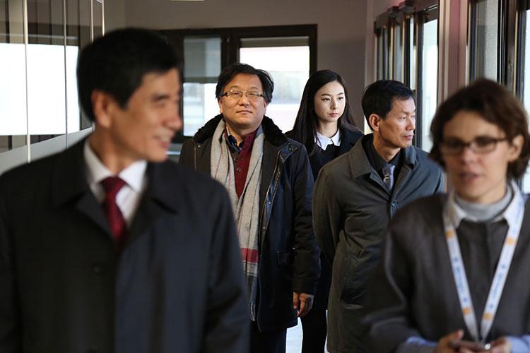 visite_partenariat_seoultech_universite_coree-du-sud_ipsa_paris_ingenieurs_international_signature_accord_2016_01