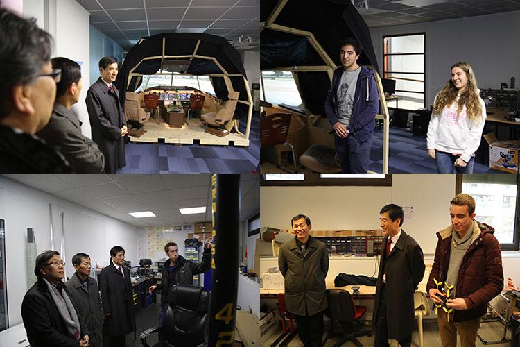 visite_partenariat_seoultech_universite_coree-du-sud_ipsa_paris_ingenieurs_international_signature_accord_2016_03