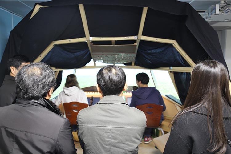 visite_partenariat_seoultech_universite_coree-du-sud_ipsa_paris_ingenieurs_international_signature_accord_2016_05