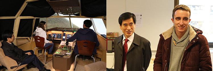 visite_partenariat_seoultech_universite_coree-du-sud_ipsa_paris_ingenieurs_international_signature_accord_2016_07
